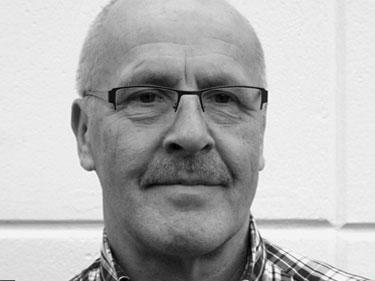Herbert Blöink