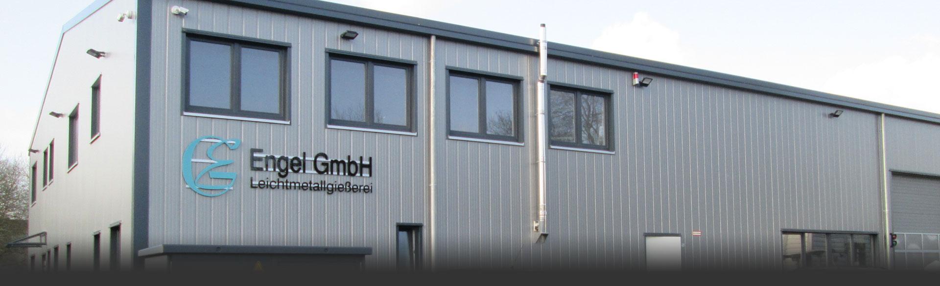 header Engel GmbH Neuenrade