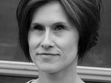 Silvia Blöink-Gareis